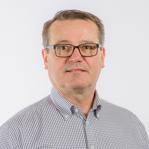Arto Vainiomäki