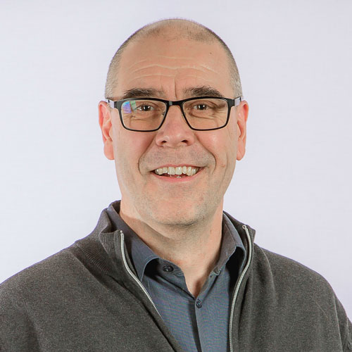 Timo Holma